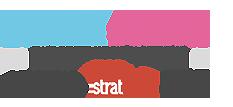 brandsalad-stratagile-logo